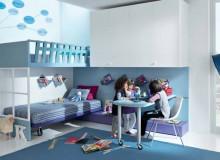 Rivenditori gab camerette bambini ragazzi salerno for Pulizie domestiche salerno