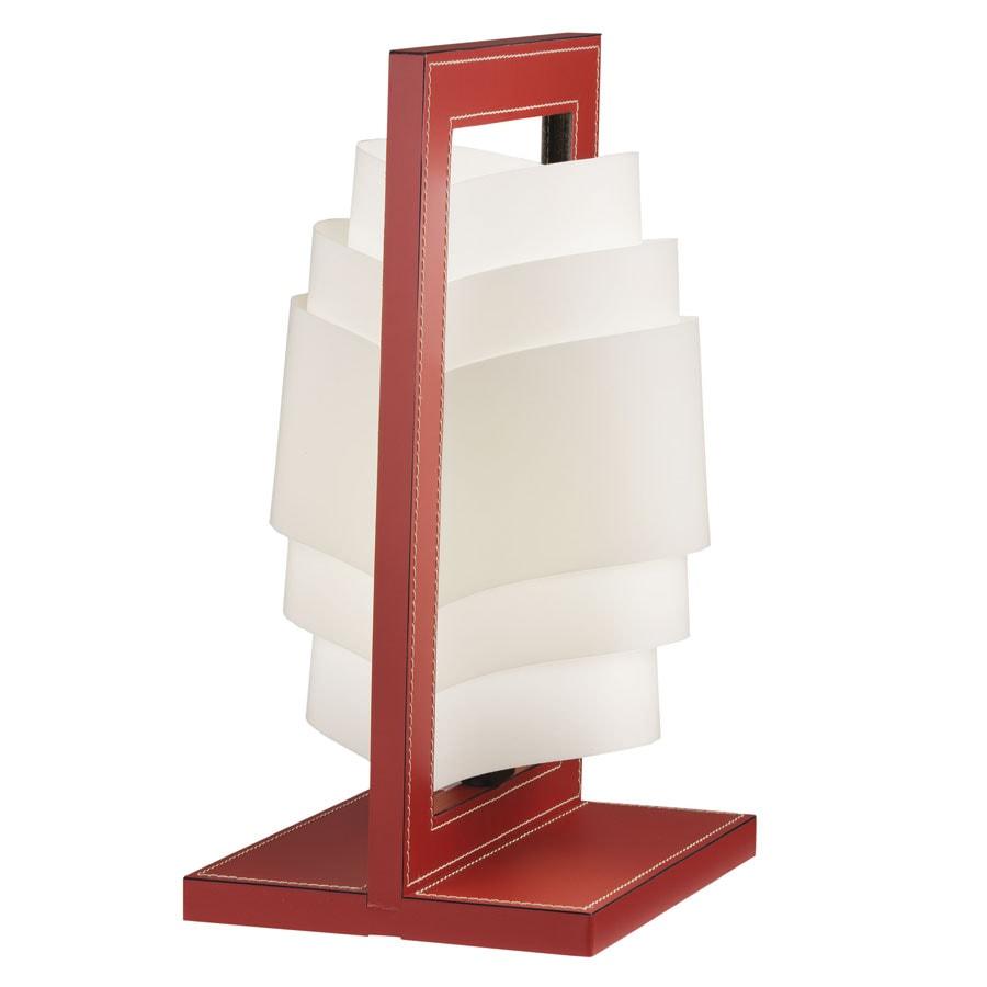 Lampada tavolo - Tutte le offerte : Cascare a Fagiolo