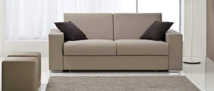 Casa moderna roma italy divani e divani letto prezzi for Prezzi divani letto