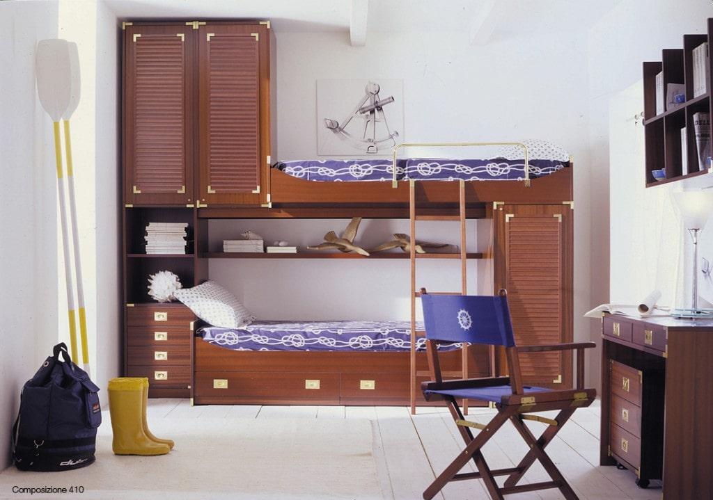 beautiful arredamento stile marina ideas head
