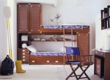 Rivenditori bounty camerette stile marina salerno - Vecchia marina mobili ...