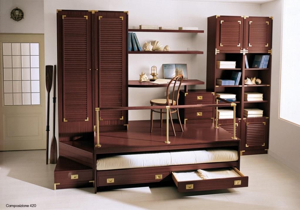 Best mobili stile marina images for Rivenditori mobili