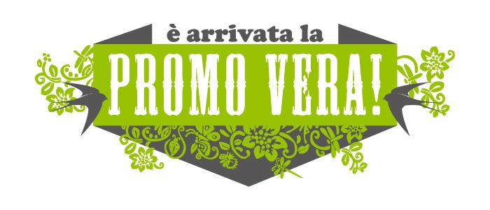 Promo Vera 2016: Promozione Speciale Moretti compact